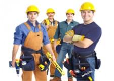 Повышение разряда Слесарю по ремонту и обслуживанию систем вентиляции и кондиционирования