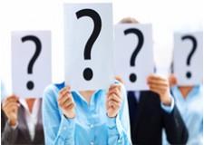 Вопрос и ответ по проф. обучению.