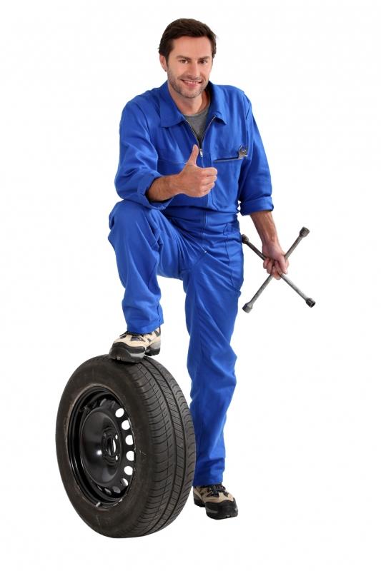 инструкция слесаря по ремонту автомобилей