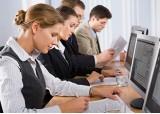 Программы профессиональной переподготовки и повышения квалификации.