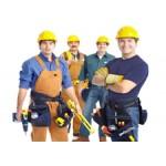 Повышение разряда слесаря по ремонту и обслуживанию систем вентиляции и кондиционирования