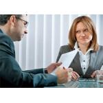 Необходима ли какая-либо подготовка при приёме на профессию рабочего, не тарифицируемую разрядами.